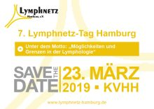 Lymphnetz-Tag_Save_the_Date_A6_2019_web.jpg